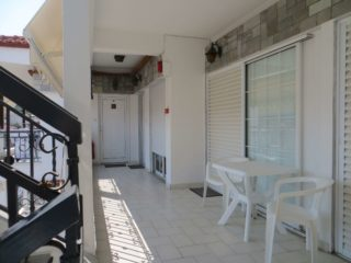 http://www.andromeda-sarti.com/wp-content/uploads/2016/02/Apartmany_dovolenka_grecko_sarti_4-320x240.jpg