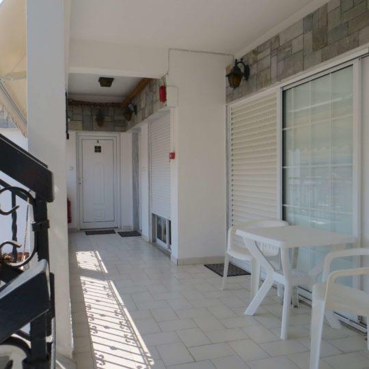 http://www.andromeda-sarti.com/wp-content/uploads/2016/02/Apartmany_dovolenka_grecko_sarti_4-540x540.jpg