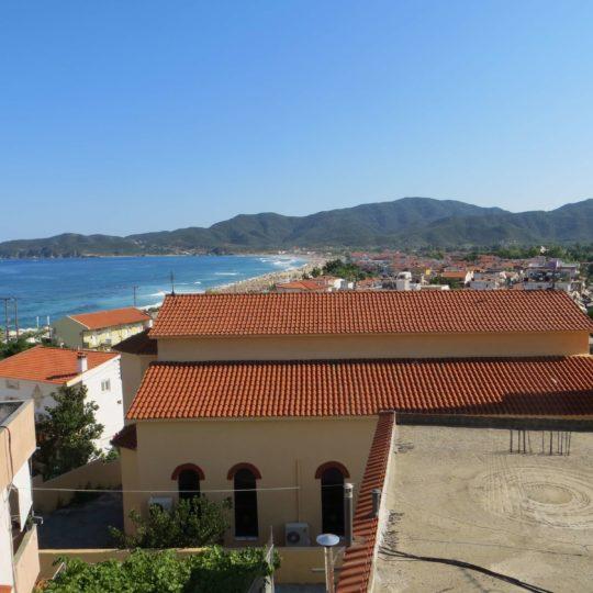 http://www.andromeda-sarti.com/wp-content/uploads/2016/02/Apartmany_dovolenka_grecko_sarti_5-540x540.jpg