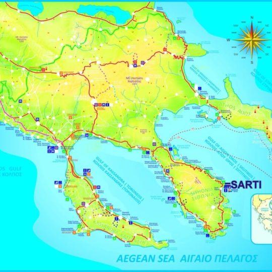 http://www.andromeda-sarti.com/wp-content/uploads/2016/02/mapa_dovolenka_grecko_sarti_small-540x540.jpg