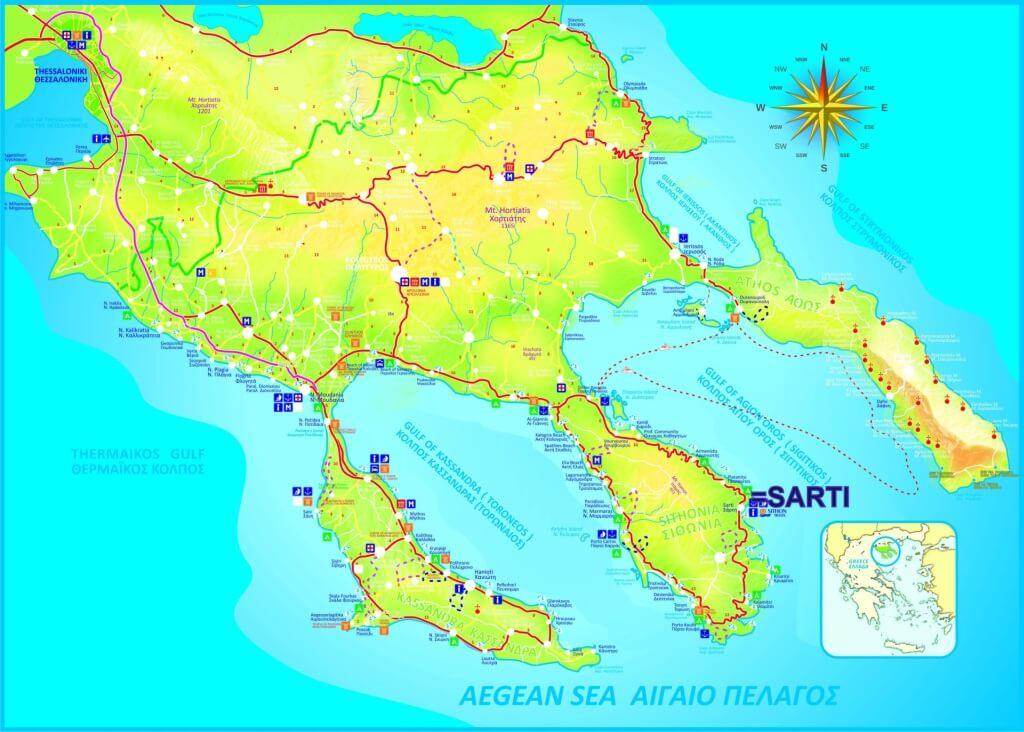 http://www.andromeda-sarti.com/wp-content/uploads/2016/02/mapa_dovolenka_grecko_sarti_small.jpg