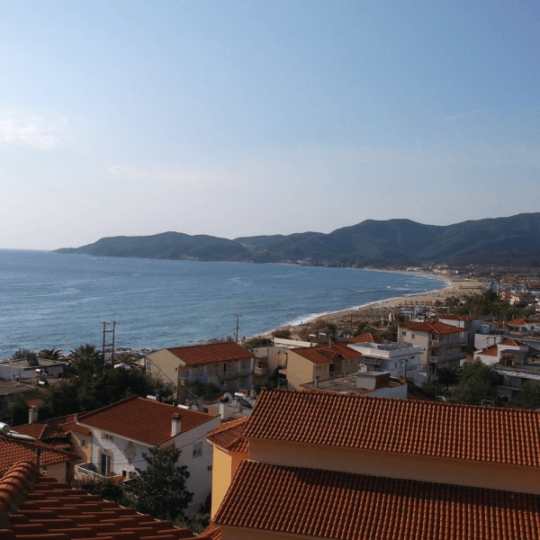 http://www.andromeda-sarti.com/wp-content/uploads/2016/05/dovolenka_grecko_sarti_home_1-540x540.png