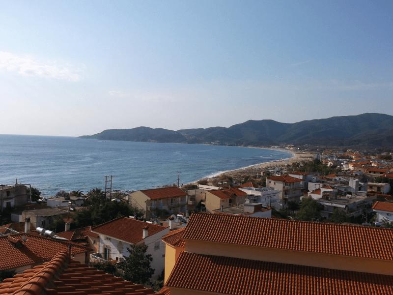 http://www.andromeda-sarti.com/wp-content/uploads/2016/05/dovolenka_grecko_sarti_home_1.png