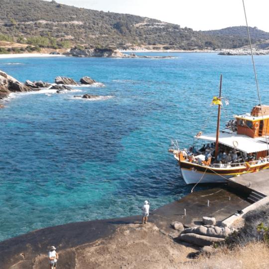 http://www.andromeda-sarti.com/wp-content/uploads/2016/05/dovolenka_grecko_sarti_home_2-540x540.png