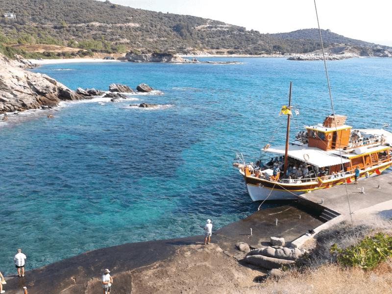 http://www.andromeda-sarti.com/wp-content/uploads/2016/05/dovolenka_grecko_sarti_home_2.png