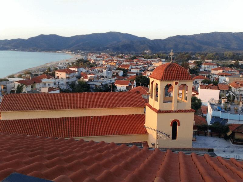 http://www.andromeda-sarti.com/wp-content/uploads/2016/05/dovolenka_grecko_sarti_home_6.png