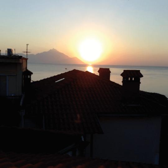 http://www.andromeda-sarti.com/wp-content/uploads/2016/05/dovolenka_grecko_sarti_home_7-540x540.png