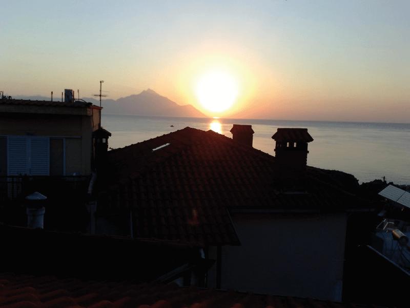 http://www.andromeda-sarti.com/wp-content/uploads/2016/05/dovolenka_grecko_sarti_home_7.png